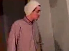 Knete in Action