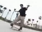 Skateboading Video