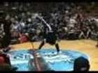 Video: Breakdance5