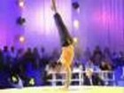 Video: Extremer Handstand