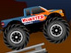 Monster Wheelie