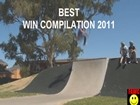 Win Compilation 2011